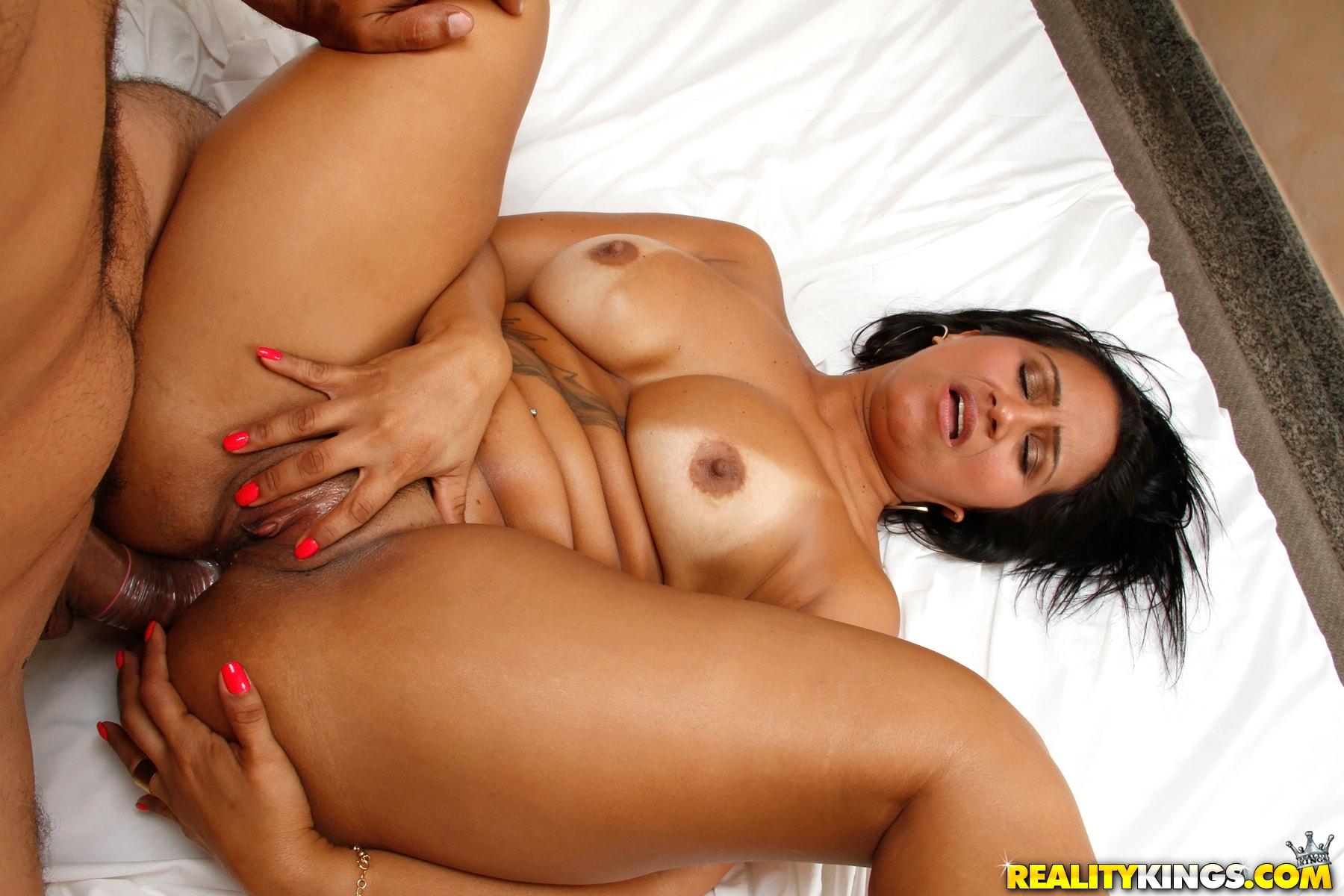 Fanny francois nude