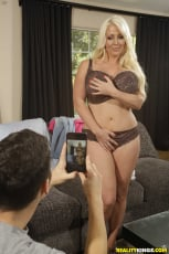 Alura Jenson - Putting Her Thickness On Display (Thumb 168)