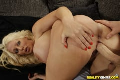 Alura Jenson - Putting Her Thickness On Display (Thumb 314)