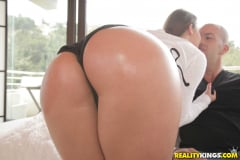 Amirah Adara - Absolutely Anal (Thumb 90)