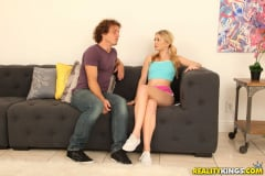 Anastasia Knight - Casting Couch Cuck (Thumb 63)