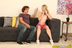 Anastasia Knight - Casting Couch Cuck (Thumb 105)