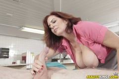Andy James - A Big Tip For Andy (Thumb 195)