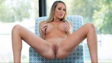 Brett Rossi - Table Dhoe