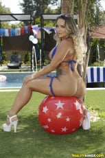 Cali Carter - Bone On The Fourth Of July (Thumb 10)