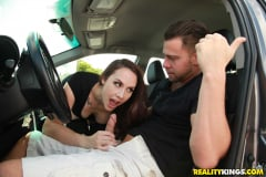 Chanel Preston - Horny Hostess (Thumb 57)