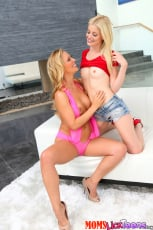 Charlotte Stokely - Sweet cherie (Thumb 64)