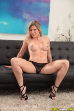 Cory Chase - Cory The Cougar (Thumb 22)