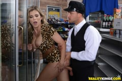 Cory Chase - The Nympho Milf Awakens 2 (Thumb 149)