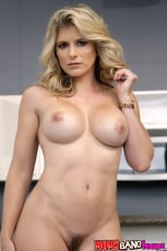 Cory Chase - Virtual step mother (Thumb 42)