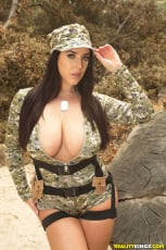Karlee Grey - Commando Coochies (Thumb 42)