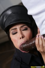 Lela Star - Bad Cop Black Cock (Thumb 96)