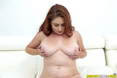Lennox Luxe - Titty treasure (Thumb 105)