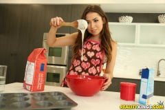Melissa Moore - Strawberry Slutcakes (Thumb 140)