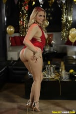 Mia Malkova - The New Years Club (Thumb 100)