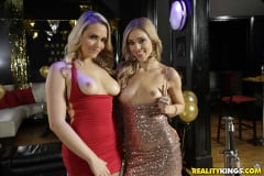Mia Malkova - The New Years Club (Thumb 140)