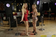 Mia Malkova - The New Years Club (Thumb 180)