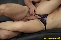 Rhonda Rhound - Round Rump On Rhonda (Thumb 119)