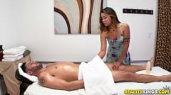 Riley Roman - Riley Rubs With Love (Thumb 22)