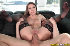 Veronica Clark - Ukrainian Anal Queen (Thumb 121)