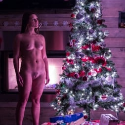 Abby Cross in 'Reality Kings' Clit click (Thumbnail 30)