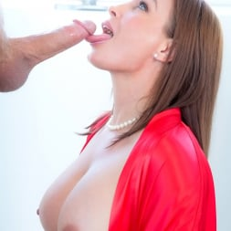 Abby Cross in 'Reality Kings' Lessons in love (Thumbnail 135)