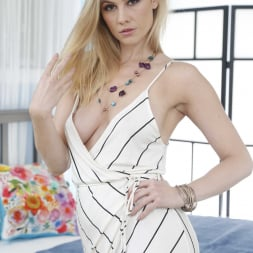 Addie Andrews in 'Reality Kings' Are You My Driver (Thumbnail 16)