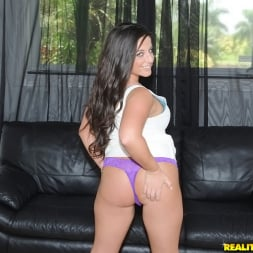 Adella Skyy in 'Reality Kings' So convenient (Thumbnail 46)