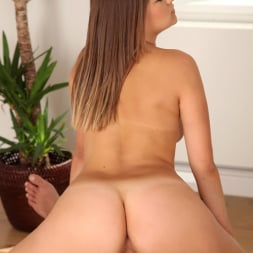 Adelle Booty in 'Reality Kings' Booty in town (Thumbnail 407)