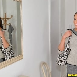 Adriana Brill in 'Reality Kings' Tempting adriana (Thumbnail 81)