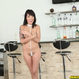 Adrianna in 'Reality Kings' Cooch collar (Thumbnail 78)