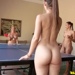 Ainsley Addison in 'Reality Kings' Pool time (Thumbnail 234)