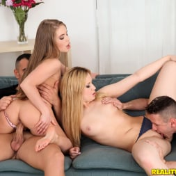 Alessandra Jane in 'Reality Kings' Stroke and suck (Thumbnail 168)