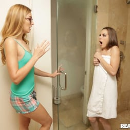 Alexa Grace in 'Reality Kings' Use My Shower And My Slit (Thumbnail 84)