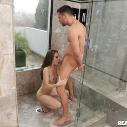 Alexis Fawx in 'Reality Kings' Threes Cumpany In The Shower (Thumbnail 99)
