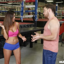 Alexxa Vega in 'Reality Kings' Slut Sweat And Tears (Thumbnail 24)