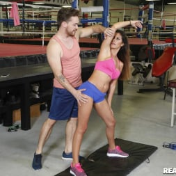 Alexxa Vega in 'Reality Kings' Slut Sweat And Tears (Thumbnail 36)