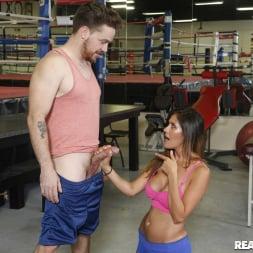 Alexxa Vega in 'Reality Kings' Slut Sweat And Tears (Thumbnail 48)