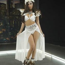 Alina Lopez in 'Reality Kings' No Filter (Thumbnail 8)