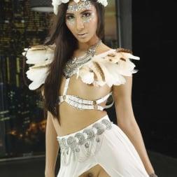 Alina Lopez in 'Reality Kings' No Filter (Thumbnail 24)