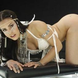 Alina Lopez in 'Reality Kings' No Filter (Thumbnail 80)