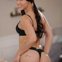 Alina Lopez in 'Reality Kings' One Hot Box (Thumbnail 7)