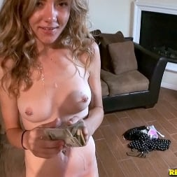 Alison Faye in 'Reality Kings' Lip locked (Thumbnail 518)
