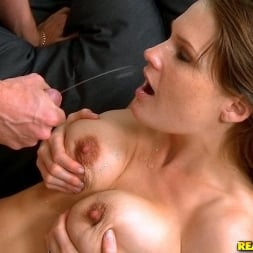Allison Moore in 'Reality Kings' Web of passion (Thumbnail 519)