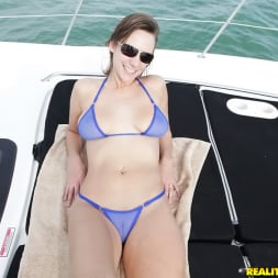 Alora Jaymes in 'Reality Kings' Seduction in the sun (Thumbnail 47)