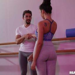 Alyssia Kent in 'Reality Kings' Wet Marks The Spot (Thumbnail 44)