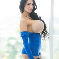 Amy Anderssen in 'Reality Kings' Voluptuous amy (Thumbnail 102)
