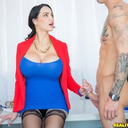 Amy Anderssen in 'Reality Kings' Voluptuous amy (Thumbnail 204)