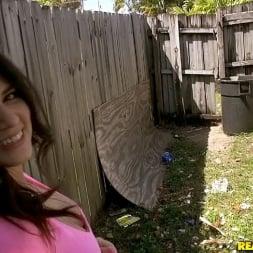 Amy Lopez in 'Reality Kings' Juicy jizz (Thumbnail 406)