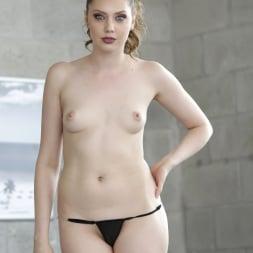Anastasia Hart in 'Reality Kings' Preferred pussy (Thumbnail 84)